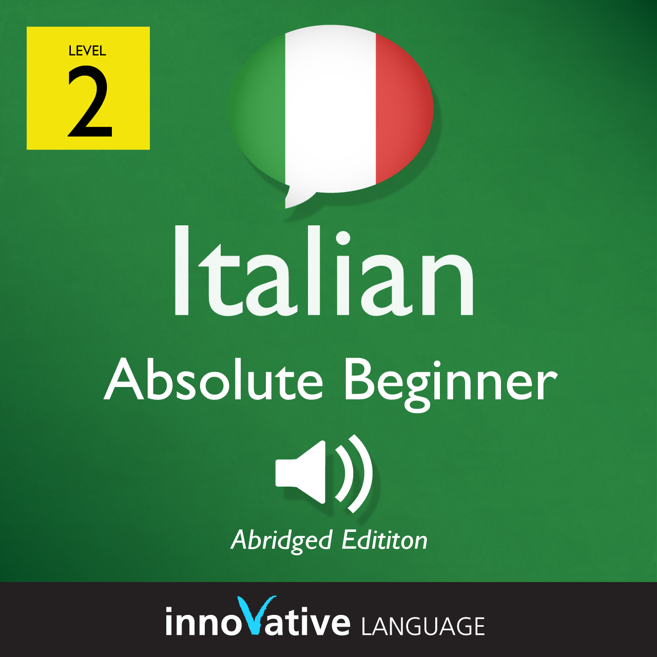 Top 10 Italian Learning Courses & Software 2019 - Reviews ...