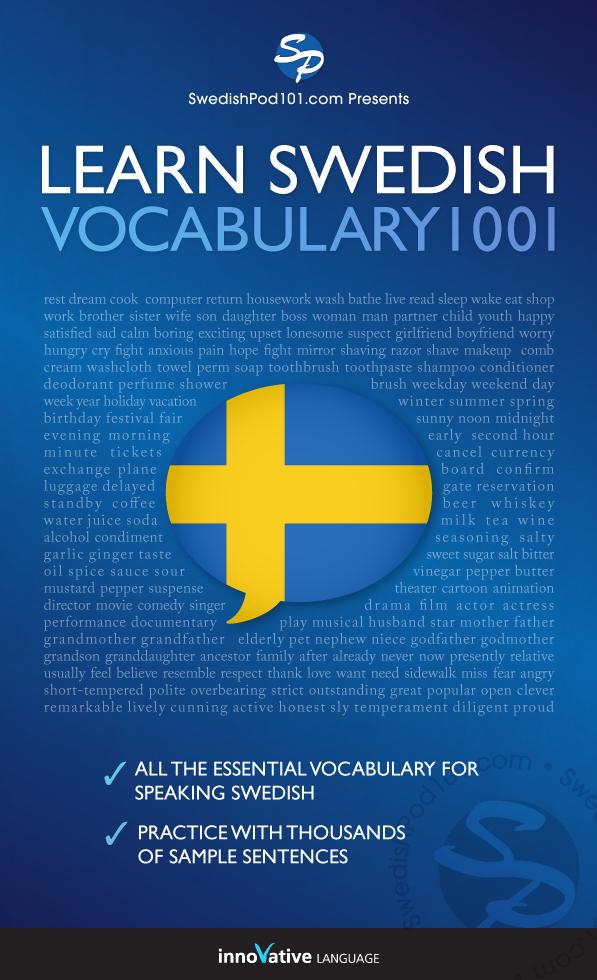 Learn nepali words