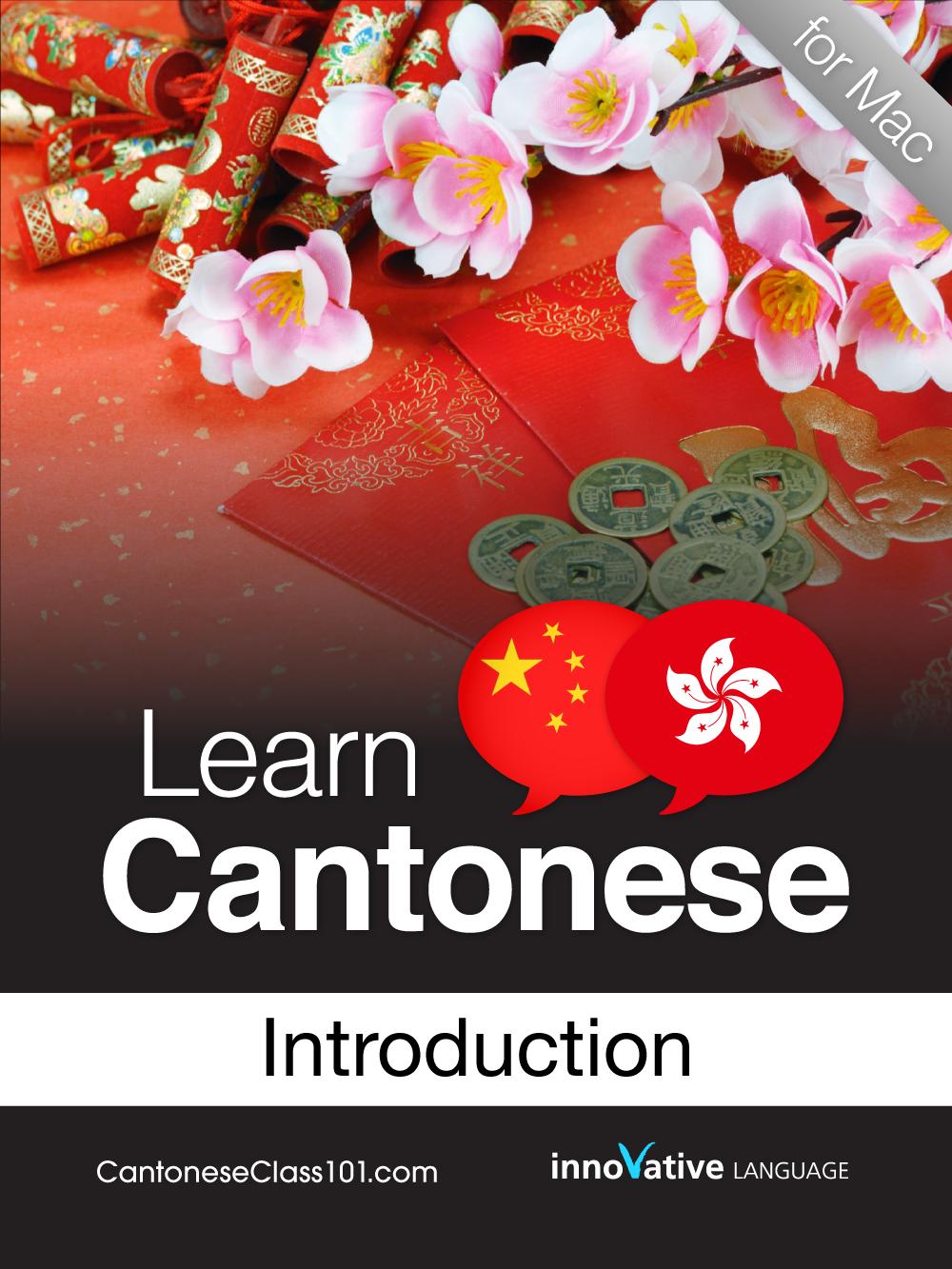 Mandarin vs. Cantonese | ACE CHINESE TRANSLATION