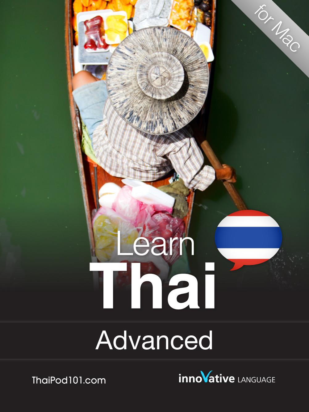 free os thai östersund