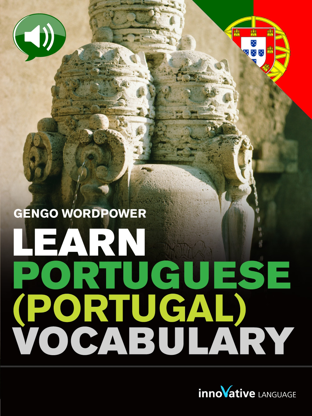 Learn portuguese software mac
