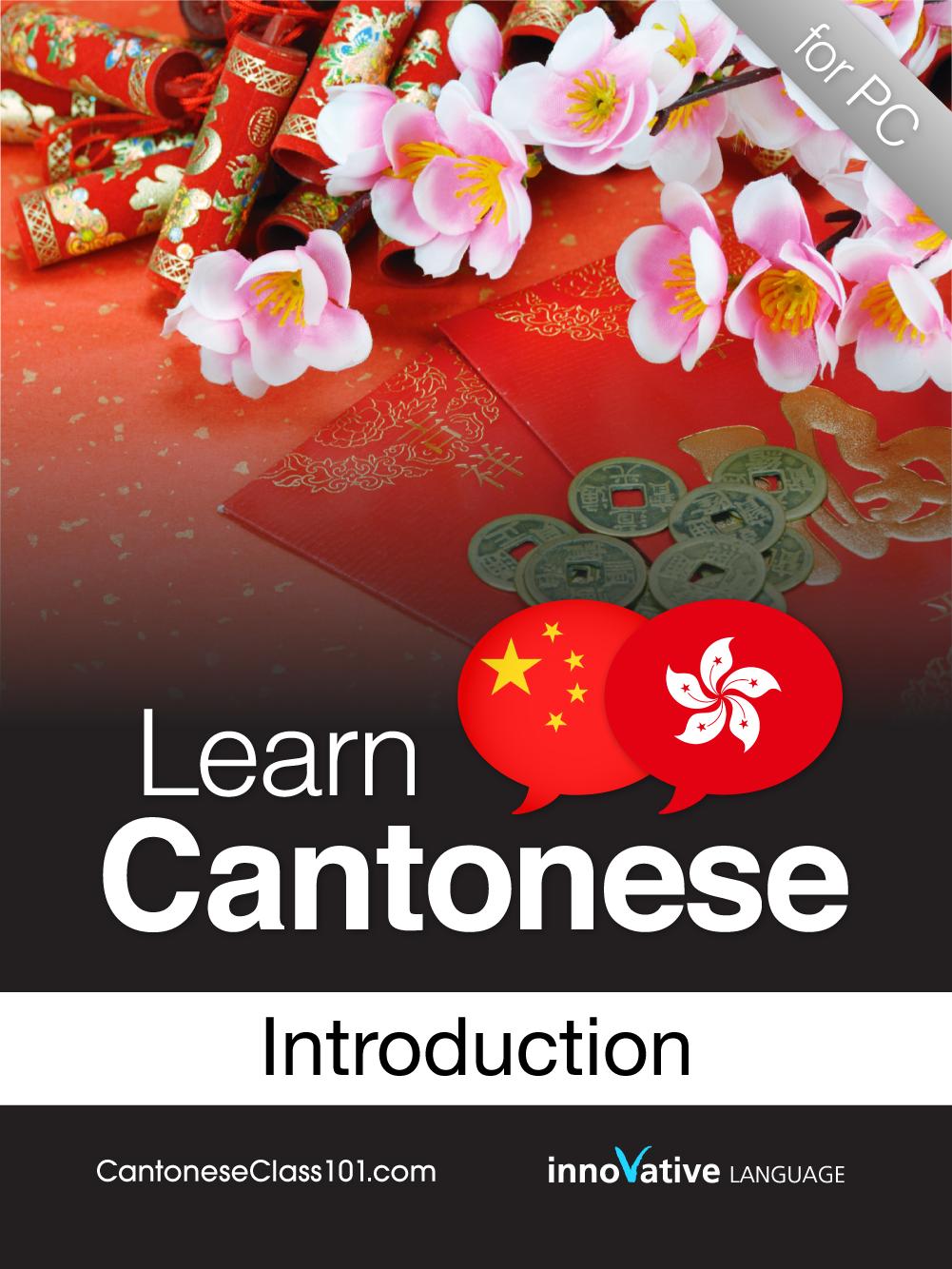 Cantonese - Wikipedia