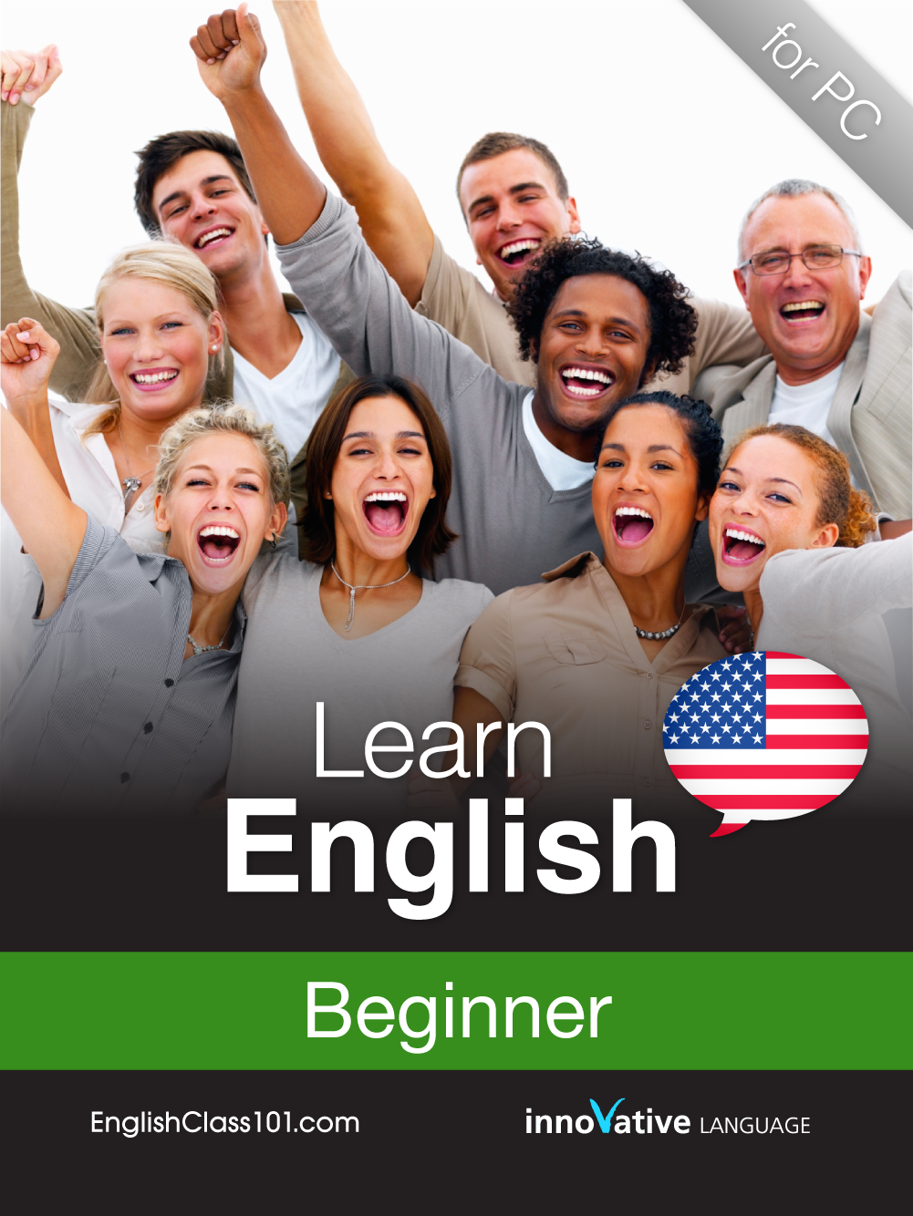 learn english level 4 beginner audio course beginner to advanced free