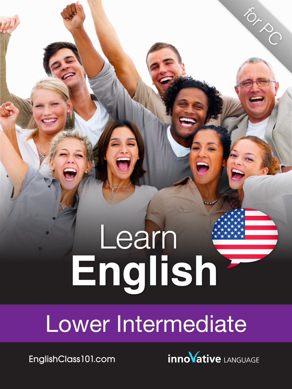 level english language media coursework