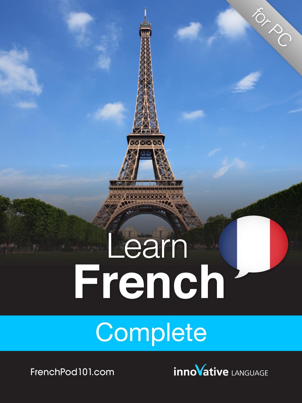 Amazon.com: french audio books