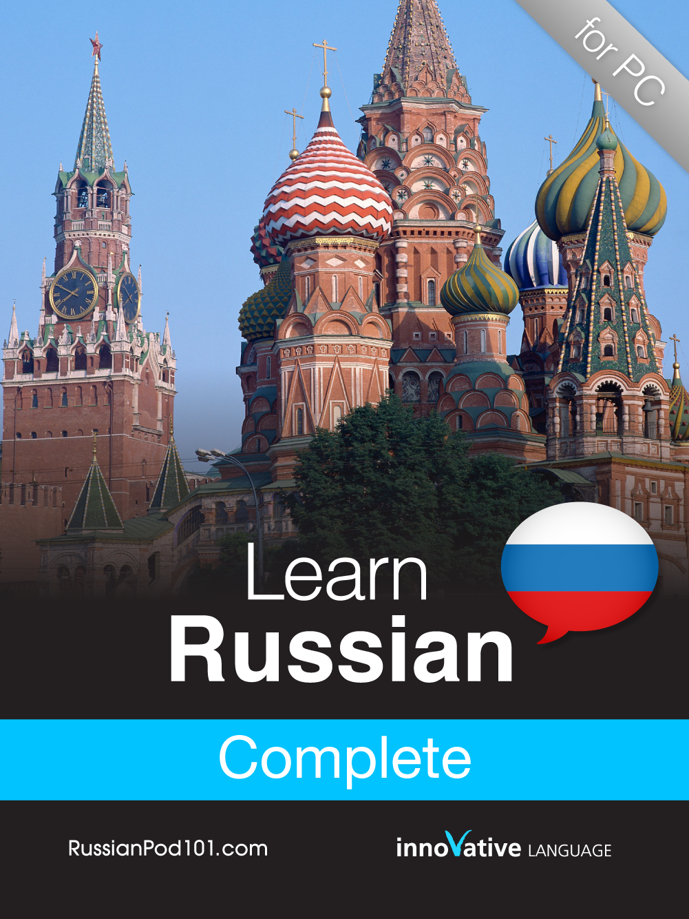 Government Resources Russian Bride 16