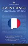 Learn French - Word Power 1001