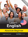 Learn English - Level 2: Absolute Beginner English Audio Course for Mac