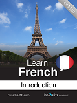 Learn French - Level 1: Introduction to French Audio Course for Mac