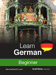 Learn German - Level 4: Beginner German Audio Course for Mac