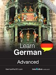 Learn German - Level 9: Advanced German Audio Course for Mac