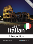 Learn Italian - Level 1: Introduction to Italian Audio Course for Mac