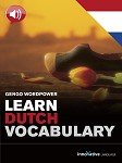 Learn Dutch - Gengo WordPower Audio Course for Mac