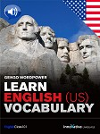 Learn English (American) - Gengo WordPower Audio Course for Mac