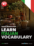 Learn Italian - Gengo WordPower Audio Course for Mac