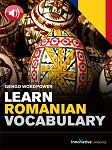 Learn Romanian - Gengo WordPower Romanian Audio Course for Mac