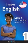 Learn English - Level 1: Introduction